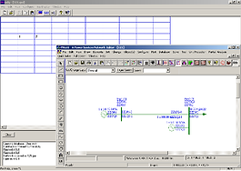 Automatic-Single-Line-Diagram-Generation