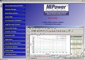 MiGraph.jpg