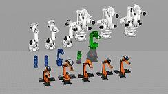 New-robots-eCatalog-sm-1.jpg