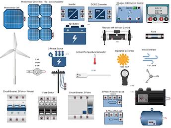 Renewable1.png