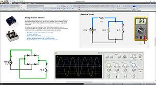 educational-electrical-1.jpg
