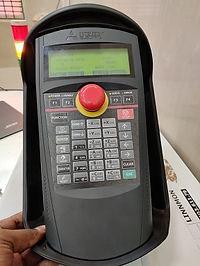 IMG-20200212-WA0010.jpg