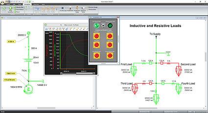 software-electrical-simulation-3.jpg
