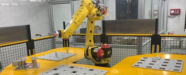 Fanuc Robot.jpg