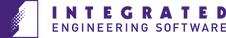 IS Logo.png