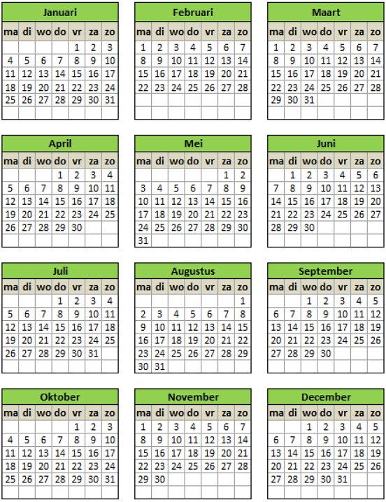 Proefkalender.jpg