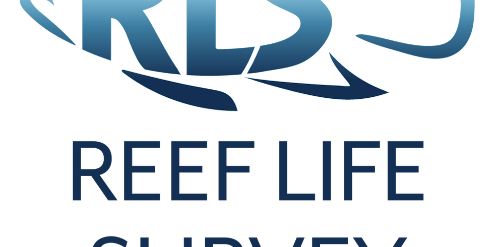 Reef Life Survey (Private Booking)