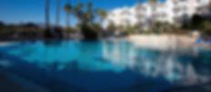 Costa del sol Holiday lets