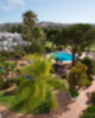 Mijas-69-balcon-views.jpg