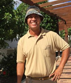 Rodolfo Maintenance