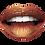 Thumbnail: Matte Lip Colour- Hera