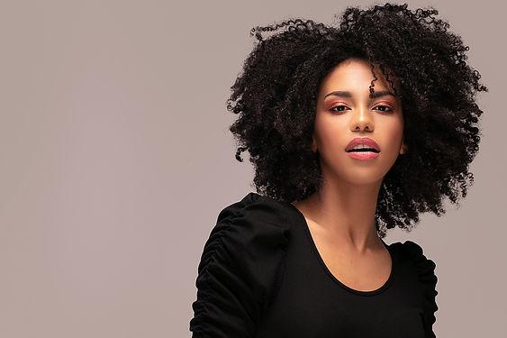 Beautiful%20african%20american%20woman%2