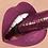 Thumbnail: Matte Lip Colour- Fairy God Mother