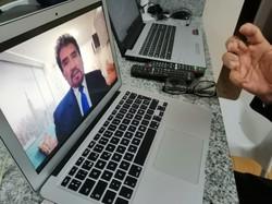asesoria virtual