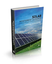Solar assessment_3D Book Cover.jpg