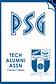 PSG Chennai.png