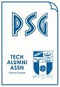 psgtaacc_logo.png