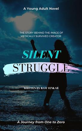 Silent Struggle