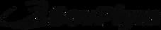 Logo_En_SovPlym.png