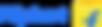 logo-flipkart-png-flipkart-logo-5000.png