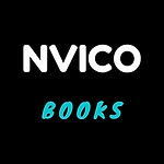 NVICO Books.png