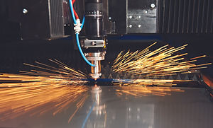New Image - THERMALMETAL CUTTING.jpg