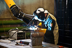 New Image -  WELDING FUME EXTRACTION.jpg