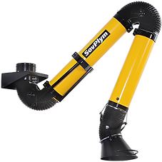 image- Extraction arm BEA-200-new.png