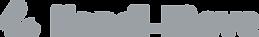 logo-inline.png
