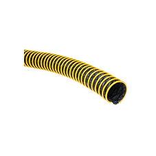 sp-hose-300-exhaust-gas-hose-500x500.jpg