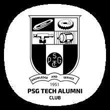 PSG Tech Alumni Club