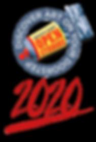 SEOS-LOGO-2020-400px.png