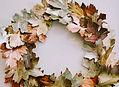 Autumnal Wreath.jpg