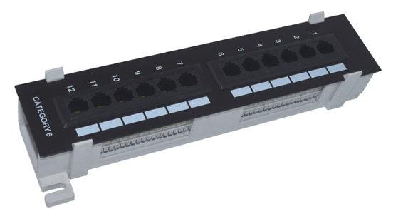 APC610033