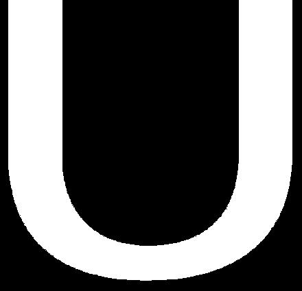 big u