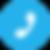 אייקונים-טלפון.png
