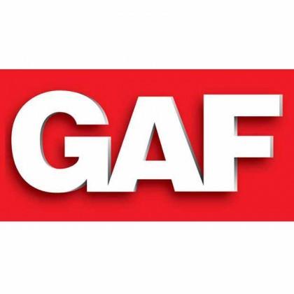 GAF-logo-e1448900448123