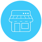 אודות חנות אינטרנטית