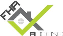 FHR_Logo_Transparent