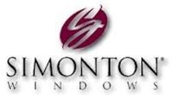 simonton_Logo_edited