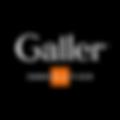 Galler.png