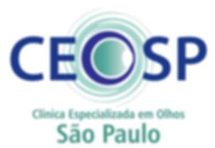 Captura_de_Tela_2020-05-23_a%C3%8C%C2%80