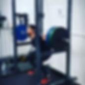theedpt squat