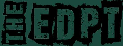 New EDPT logo.png