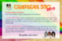 CAMPAGNA SOCI ASRI.jpg