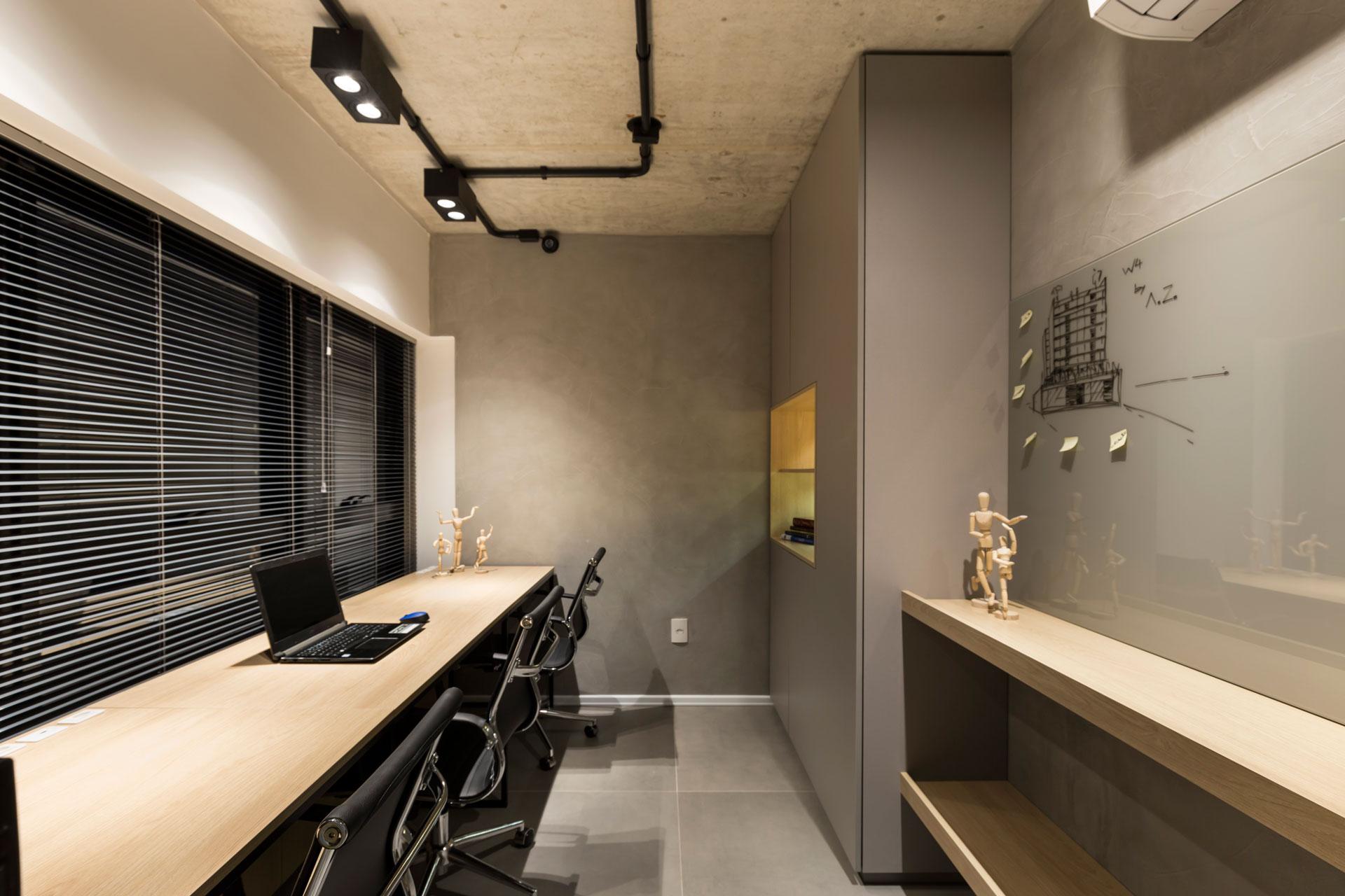 Arquitetura-de-Interiores-de-Coworking-n