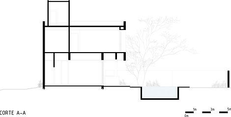Casa-S-projeto-de-Arquitetura-e-Interior