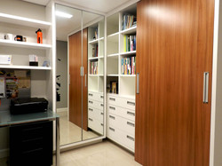 Interiores Home Office