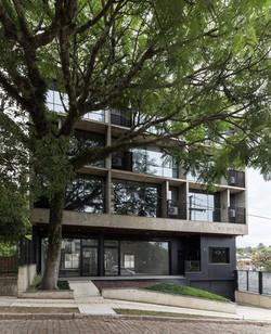 Arquitetura-do-W1-Office-na-Zona-Sul-de-
