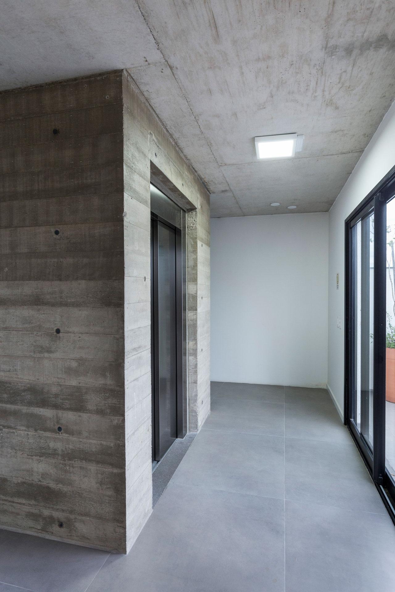 Hall-do-Rooftop-do-W1-Office-na-Zona-Sul